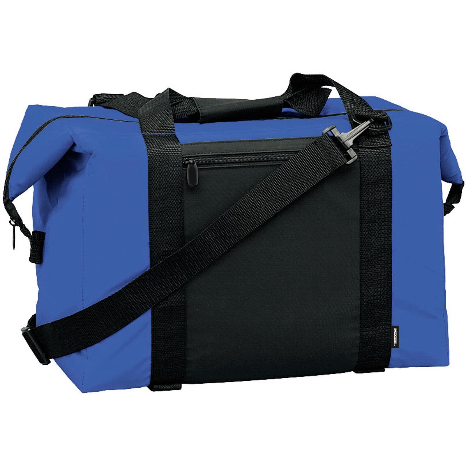 Koozie Koozie Koozie Grand Sac Réfrigérant Cooler Bag XXL - Boîte Déjeuner Canette 143257