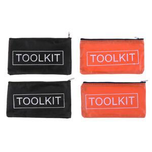 2x-Oxford-Cloth-Tools-Set-Bag-Zipper-Storage-Instrument-Case-Pouch-WaterproDL-XG