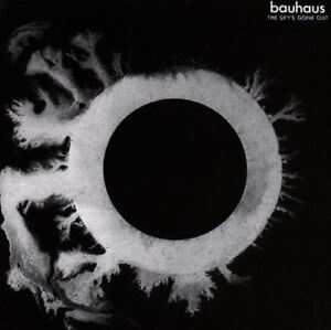 Bauhaus-The-Skys-Gone-Out-Nuevo-CD