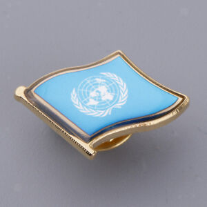 United-Nations-Flag-Pin-Badge-for-Man-Woman-Lapel-Badge-Decorations-Pride