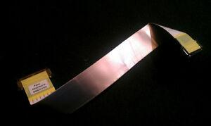 Samsung-LE32A656A1F-internal-flatcable-BN96-07518A-080823A07-N