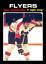 RETRO-1970s-NHL-WHA-High-Grade-Custom-Made-Hockey-Cards-U-PICK-Series-2-THICK thumbnail 31