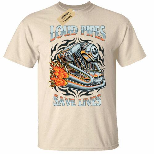Mil-Tec Mens US Army Style T-Shirt Crew Neck Plain Coyote Tan