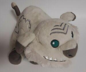 Pokemon Stuffed Toys, Disney Fairies Neverbeast Tinkerbell Gruff Plush Doll Stuffed Animal Toy Ebay