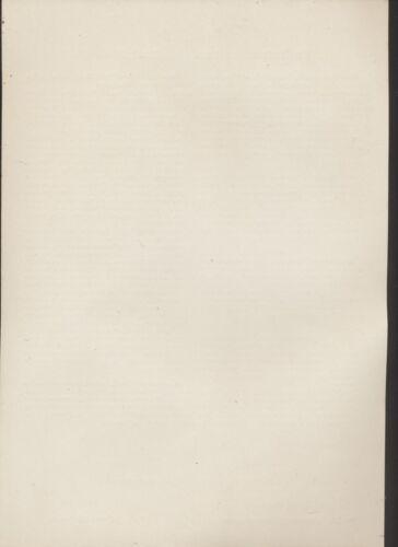 Richtlinien für die Verwendung zuviel gereichter Lebensmittel Gaststätte ca.1935