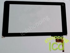 NEW HN-DR97010 9.7''Touch Screen Glass For Aocos QiPad Tablet PC 90days warranty
