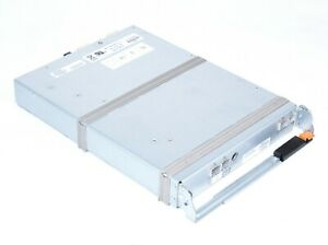 Sun-375-3336-02-Storage-Expansion-Module-I-o-Drive-Module-I-F-1-421049-002