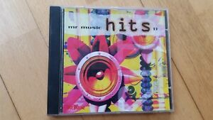 mr music hits 11 - Wien, Österreich - mr music hits 11 - Wien, Österreich