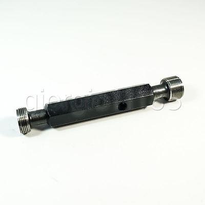 M23 x 1.0 Right hand Thread Gauge Plug Gage