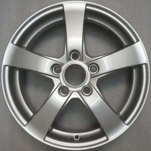 Dezent RE 6,5x15 ET48 Alufelge KBA 47673 Ford Focus C-Max jante rim llanta wheel