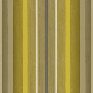 Image Is Loading Harlequin Alta Green Stripe Striped Wallpaper Traditional Modern
