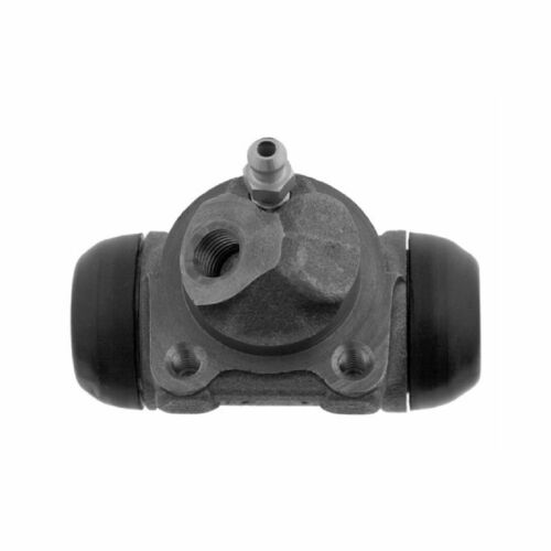 Genuine OE Quality Febi Rear Right Wheel Brake Cylinder 23734