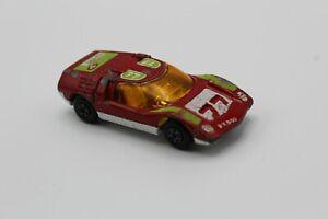 Matchbox-Lesney-Superfast-66-Mazda-RX500-FREE-SHIPPING