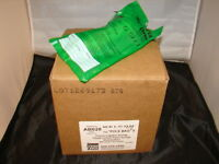 Welcon Ab028 Enteral Irrigation Syringe Thumb Control Piston (box Of 30)
