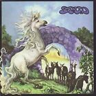 Stud by Stud (CD, Apr-2008, Esoteric Recordings)