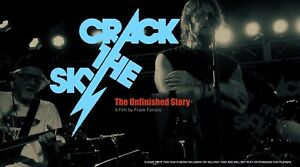 Crack-The-Sky-The-Unfinished-Story-DVD-2019