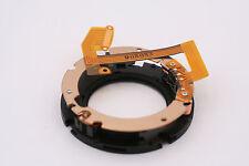 Canon EF 85mm f/1.2L II USM Power Diaphragm Unit Replacement Repair Part