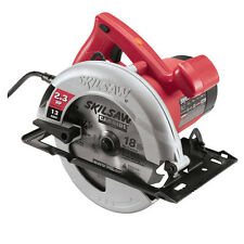"Skil 13 Amp 7-1/4"" Circular Saw 5080-01-RT Reconditioned"