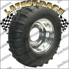 Dune Buggy Sand Paddle Tire 30 Inch Tall 12.00 Desert Explorer Sand Or Dirt Tire