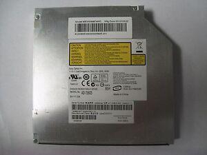 OPTIARC DVD RW AD-7581S WINDOWS 7 DRIVER DOWNLOAD