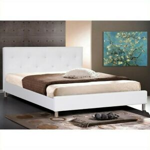 Barbara-Leather-Tufted-Queen-Platform-Bed-in-White