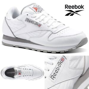 REEBOK-Classic-Leather-Archive-Casual-Sneakers-Shoes-CM9670-SZ4-13