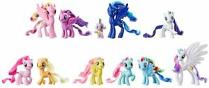 My-Little-Pony-and-Friends-Collection-11-Figures-pack-new-in-retail-box
