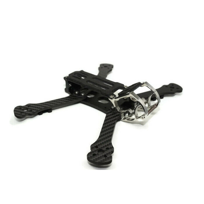 Armattan Rooster 5  Racing Drone frame