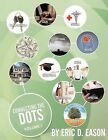 Connecting-The-Dots: For Everyday People by Eric D Eason (Paperback / softback, 2010)