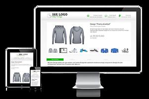 Ebay-Template-HTML-Vorlage-2019-RESPONSIVE-Auktionsvorlage-Design-Premo-3