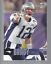 2006-Upper-Deck-Football-Card-s-1-200-A2099-You-Pick-10-FREE-SHIP thumbnail 218
