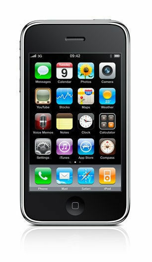 iphone model no a1303 software free download