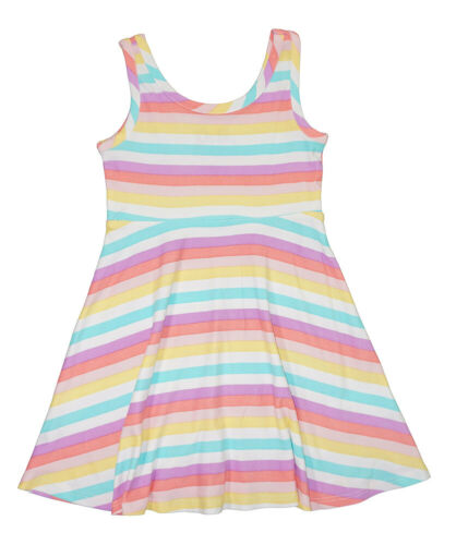P.S from Aeropostale Girls Two-Pack Dress Size 2T 3T 4T 4 5 6 6X 7 8 10 12 14