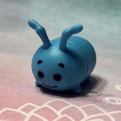 Disney Tsum Tsum vinyl stackable figure Flik medium A Bug's Life