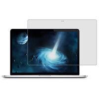 Displayschutzfolie Beschützen Für Macbook Air Pro Retina 11/12''/13/15