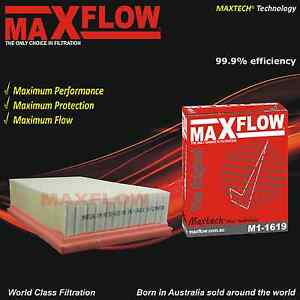 Fit-Nissan-Dualis-J10-2-0L-MR20-16V-Air-Filter-Maxflow-Filter-for-Nissan-Dualis