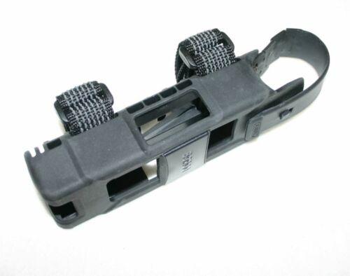 Abus Bordo 6000 6100//90 Lock Bag Piece