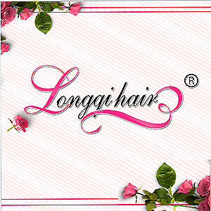 Longqi Beauty Wigs