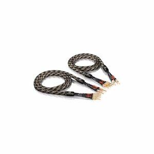 1-50m-VIABLUE-SC-4-BI-Wire-avec-TS-Fiche-1-5m-1-paire