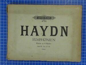 Edition-Peters-No-186c-Symphonien-Klavier-zu-4-Haenden-Band-III-No-13-18-B18841