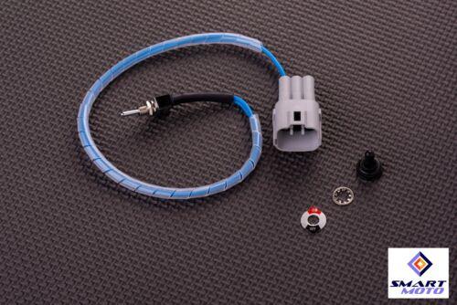 Imperméable concessionnaire Mode Outil//switch SUZUKI GSX-S 750 ABS