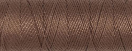 12x Coats Creative Thread 12x100m Spool Sewing Craft Tool Hobby Art UK 6412