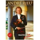 André Rieu: Love in Maastricht (DVD, 2019)