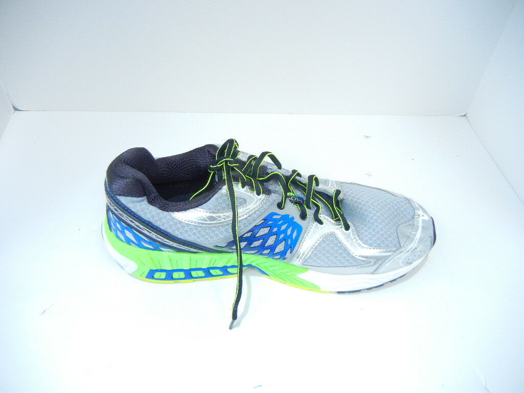 New Balance Men's M1340SB2 Running shoes New in the Box at a Great Price