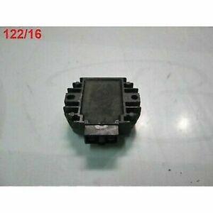 Regulator-Voltage-Regulator-Power-Voltage-Regulator-Aprilia-Leonardo-150