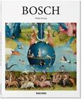 Bosch von Walter Bosing (2015, Kunststoffeinband)