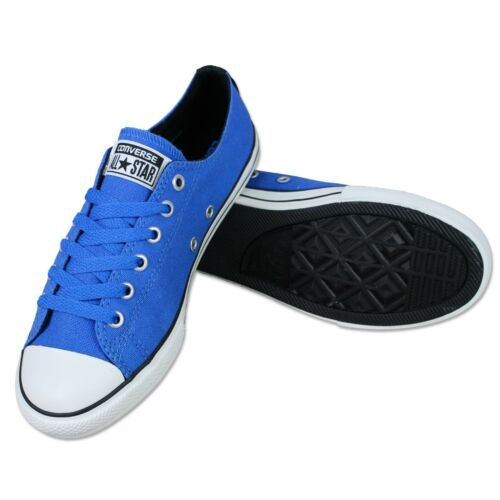 Chaussures All Taylor Converse Ox Chuck Star D XqnU6