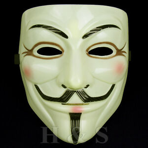 V-for-Vendetta-Mask-Guy-Fawkes-Anonymous-Halloween-Fancy-Dress-Costume-Cosplay
