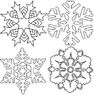 window color vorlagen weihnachten schneeflocke | kinder