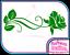 Fleur Une Rose Vinyle Autocollant Voiture Poster Mur Chambre Fenêtre Pretty Home Decor Decal